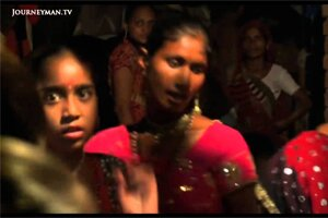 india4-vientres-alquiler