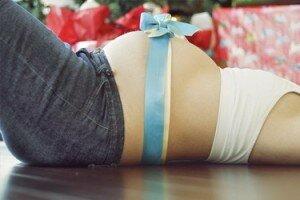 embarazo-vientre-alquiler-redimensionar